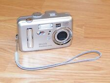 **FOR PARTS** Genuine Kodak EasyShare (CX7430) Digital Camera Only **READ**