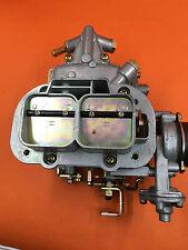 CARBURETTOR Replace WEBER 32/36 DGEV ELEC CHOKE CIVIC ACCORD CVCC 1984-1987 WK72