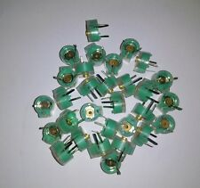 Hot sale 20 Pc of 2-22 pf Variable Capacitor (Trimmer) for Transmitters,rf kits,