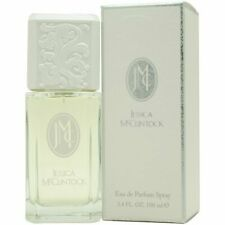 Jessica McClintock JMC EDP Perfume for Women 3.3 / 3.4 oz New In Box