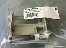 Ersatzteil: Original Samsung JC61-01410A Buide Pick Up für SCX-6345N, NEUWARE