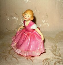 "RARE Royal Doulton Figurine ""Daisy"" HN 1961"", A Hard one to Find!"