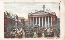 W Talbot, c/o W H Rainbow, 1 Lincoln Street, Coventry 1906 -  qq166