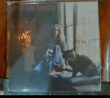 Classic Records Reissue 180 GM LP Carole King Tapestry sp-77009 *Rare*