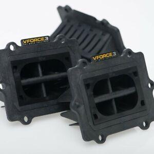 VForce3 Reeds Polaris (Triple) [V3130-794A-3]