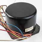 DENON Trafo D2335241202 2335241202 Transformer Transformator