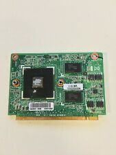 Toshiba Satellite Pro U500 512MB Series Nvidia Graphics Card H000023320