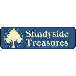 Shadyside Treasures