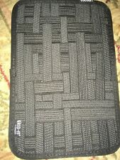 """COCOON 11"""" x 8"""" Grid-It Organizer for pen,notepad,cellphone,charger"""