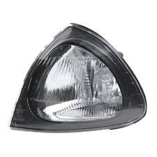 Astrum NS Passenger Side Front Indicator Light Lamp Toyota Avensis T22 1997-2003