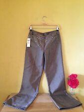 lentejuelas lentejuelas en venta en Pantalones venta eBay HEUTdnS