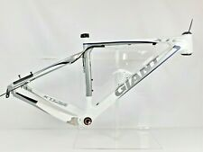 Giant XTC Composite Mountain bike, MTB, frame Large 19 inch, for 29 wheel size