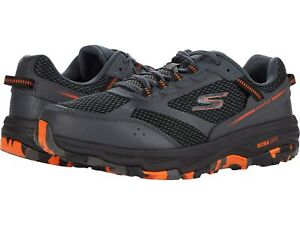 Man's Sneakers & Athletic Shoes SKECHERS Go Run Trail Altitude - Marble