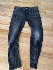 G-Star Raw Arc 3D Slim Jeans W33 L34