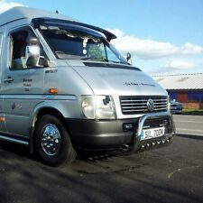MAN WITH A VAN,DELIVERY SERVICE,CHEAP,LARGE ITEMS OR FURNITURE, HOME OR BUSINESS
