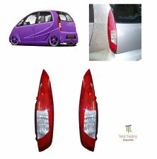 TATA NANO TAIL LIGHT BACK LIGHT ASSEMBLY