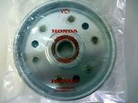 Genuine Honda 75560-750-000 tendeur de poulie pour H4514H HT3810 HT3813 HT4213 Original Equipment Manufacturer