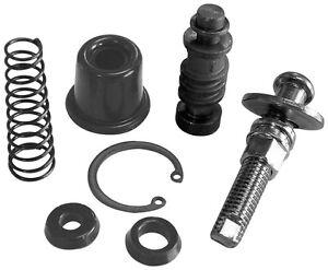 K&L Supply Master Cylinder Rebuild Kit