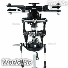 TAROT Metal Main Rotor Head Black For T-rex Trex 450 PRO Helicopter - RH2338
