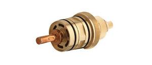 Gainsborough Thermostatic Cartridge for GS300 Mixer Showers - BNIB