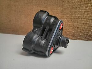 Karcher Pressure Washer Cylinder Head 90011050 / 90011150 / 90363030 K2 K3 K4 K5