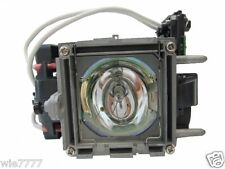 THOMSON 61 DSZ 644 Replacement Lamp with OEM Original Philips UHP bulb inside