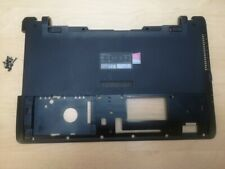 Genuine ASUS X552E X550E K552EA X550CA F552 Bottom Lower Base Chassis Case Cover