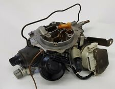 Golf 2 PN 2EE 1,6 Automatik  Vergaser 70PS  051129015B VW Audi 80 ÜBERPRÜFT