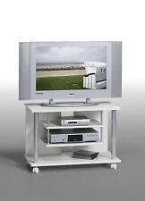 Tv Wagen In Tv Hifi Tische Günstig Kaufen Ebay