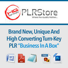 Full LIbrary ebooks,video website Wordpress Themes Plugin articles Resell Right