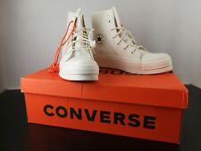 Converse x Ambush Chuck Taylor 70s Rubber High-Top Sneak White - UK 12 / EU 46.5