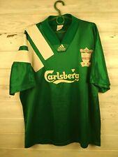 GERMANY 1992 Adidas Track Jacket (XXXL) Football Jersey Training Top | eBay