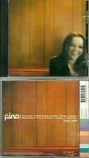 CD - PINA : REAL WORLD / COMME NEUF - LIKE NEW