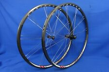 NEW Bontrager Race XXX Lite OCLV Carbon Tubular Road Bike Wheelset - 11spd