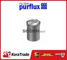 FCS725 PURFLUX ENGINE FUEL FILTER