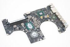 "MacBook Pro 15"" Unibody 2.3GHz Core i7 Logic Board - Mid 2012 - 661-6491"