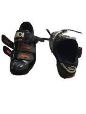 Sidi S-Fit Cycling Shoes Men's 41