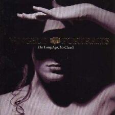"""VANGELIS """"VANGELIS- PORTRAITS SO LONG AGO..."""" CD NEW+"""