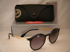 a11fa9f2a3 Ray-Ban Sunglasses Emma Rb4277 6306t3 Black Grey Gradient Polarized