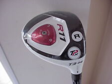 New Taylor Made R11 TP Tour Issue T3 14.8* 3 Wood  Matrix Ozik X-Con 5 REG
