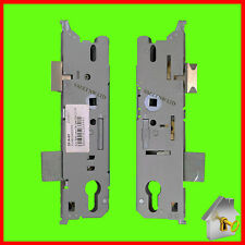 Fuhr Centre Case Door Lock Multi-Point Lock 35 Backset Split Spindle 856 Gearbox