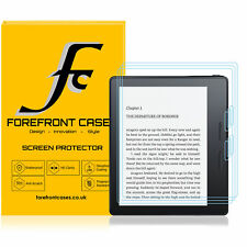 Kindle Oasis 2016 Screen Protector, Screen Protector Kindle Oasis 2016   3 Pack