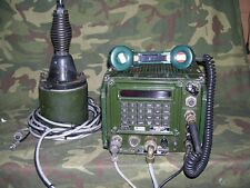 Ricetrasmettitore RACAL VRM 5080 -NUOVI ARRIVI-