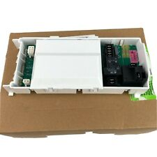 New Original Whirlpool Dryer Electronic Control Board - WPW10174746 or W10174746