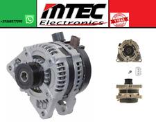 Alternatore Denso 104210-3513 120Ah Focus,C-max,Kuga,Mazda3,VolvoV50/V30