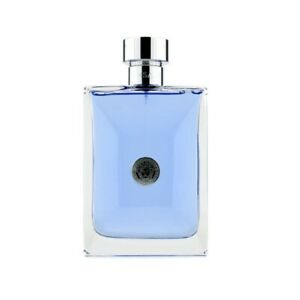 NEW Versace Versace Pour Homme EDT Spray (Signature) 200ml Perfume