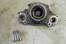 Yamaha 300-350 HP Oil Pump 6AW-13300-00-00 Outboard 4 Stroke