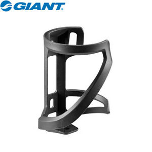 Giant ARX Side Pull Water Bottle Cage for Kids Bikes - Black (490000145)