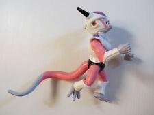 DRAGON BALL Action Figure - KING COLD Freiza - 11cm (1997)