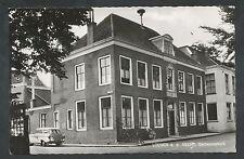 Loenen a. d. Vecht  Gemeentehuis